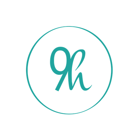 9heights Logo