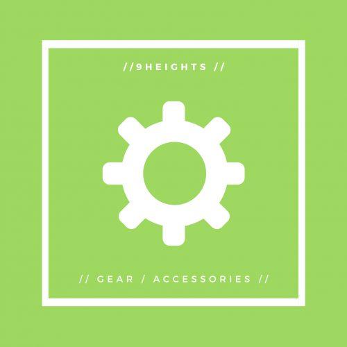Gear / Accessories